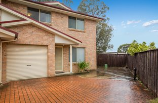 Picture of 18/2 Charlotte Road, Rooty Hill NSW 2766