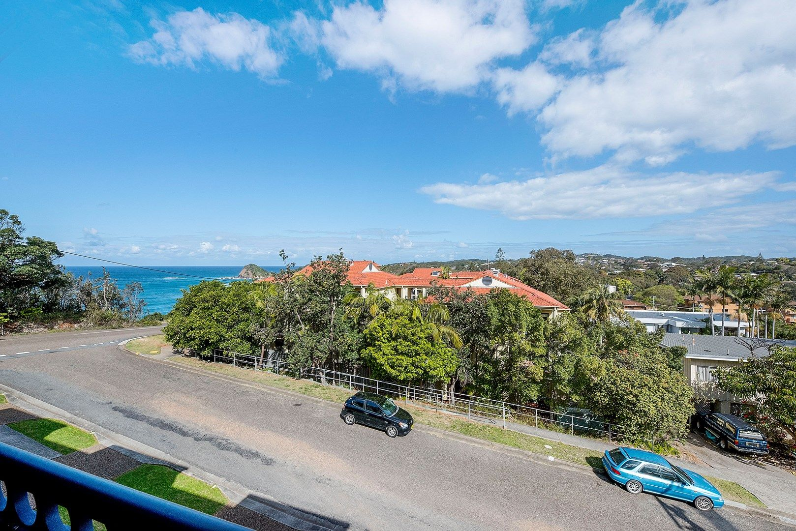 4/36 Pacific  Drive, Port Macquarie NSW 2444, Image 0
