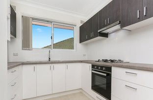Picture of 2/7 St Judes Crescent, Belmore NSW 2192
