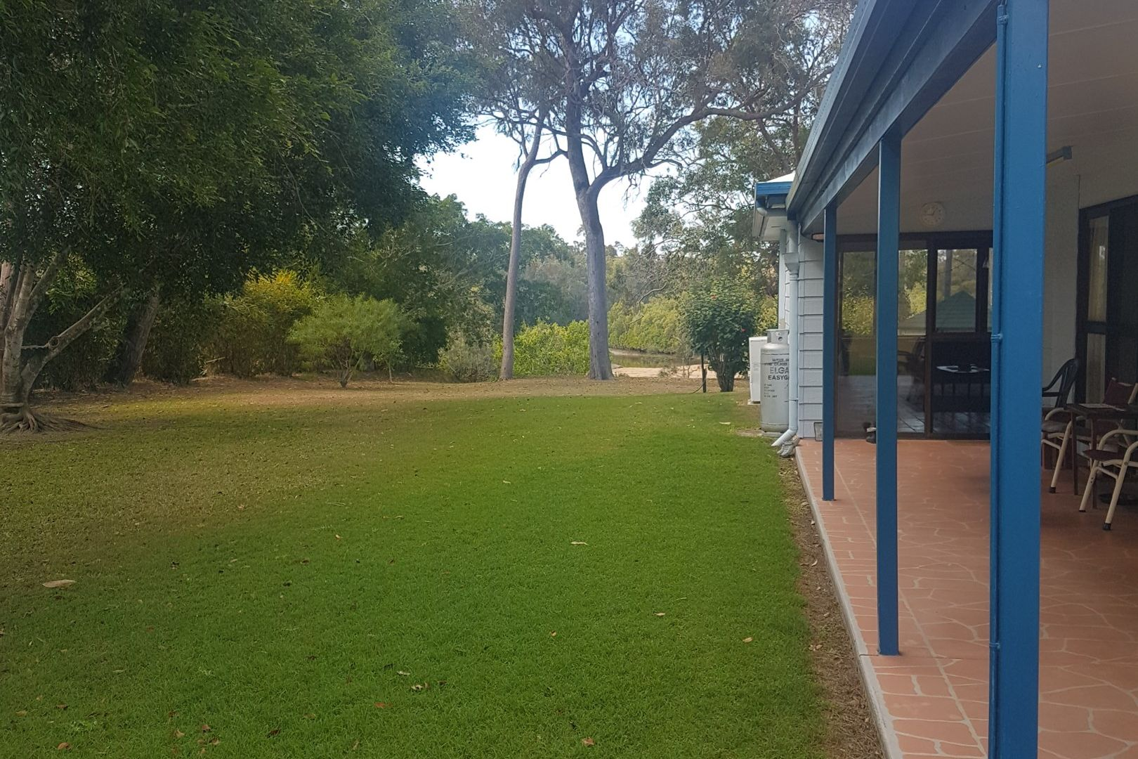 290 Pacific Haven Circuit, Pacific Haven QLD 4659, Image 2