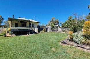 Picture of 34 Pamela Drive, Blackbutt QLD 4314