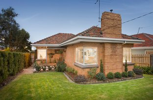 Picture of 1 Kathleen Street, Pascoe Vale South VIC 3044