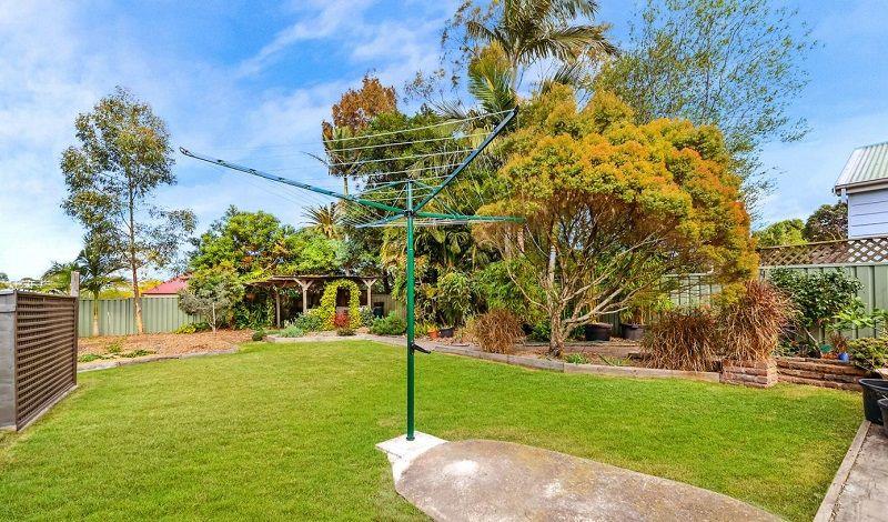 88 Elizabeth St, Granville NSW 2142, Image 6