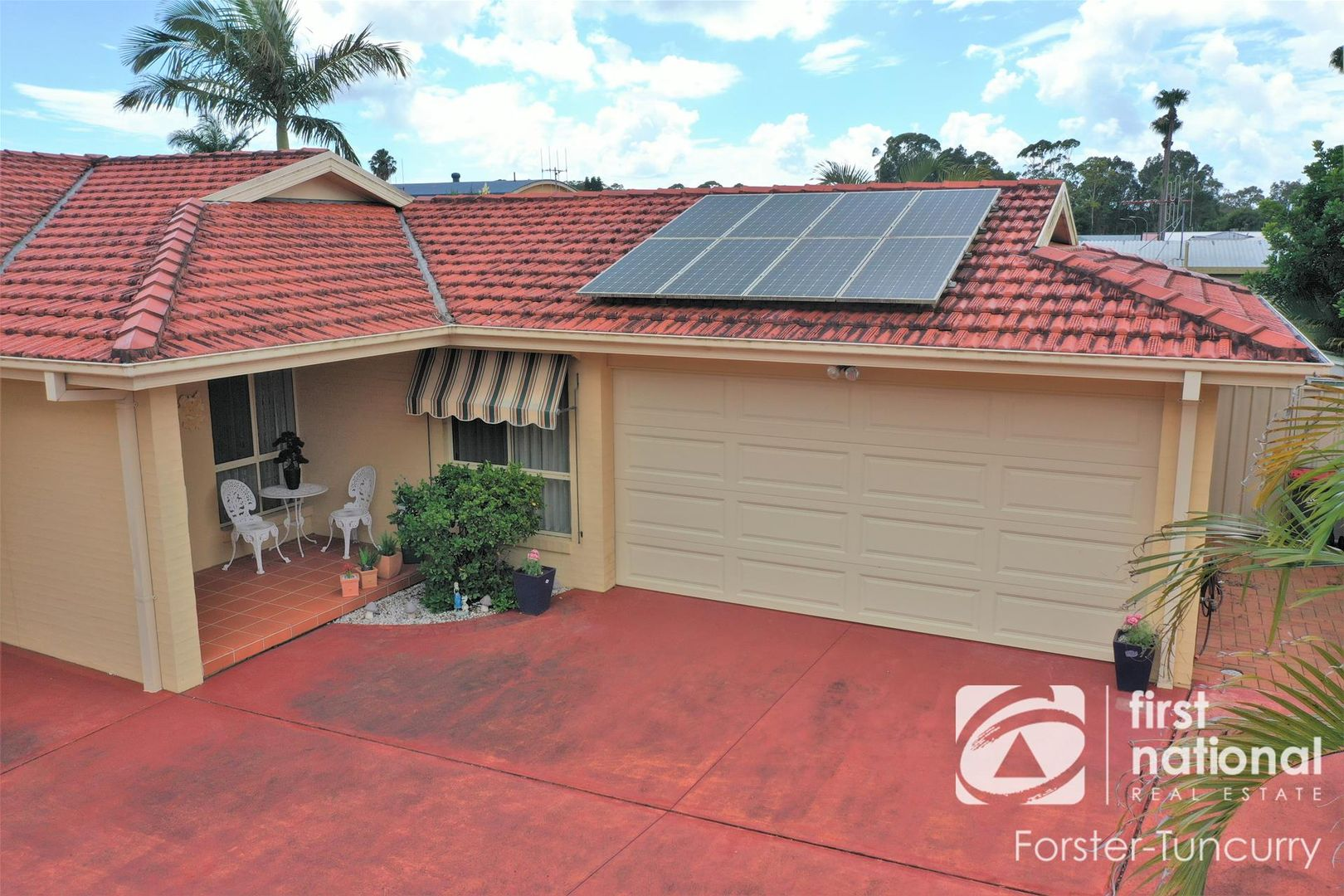 3/27 Eden Place, Tuncurry NSW 2428, Image 0