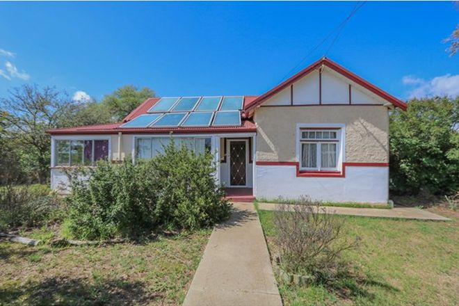 Picture of 63 Landseer Street, RAGLAN NSW 2795