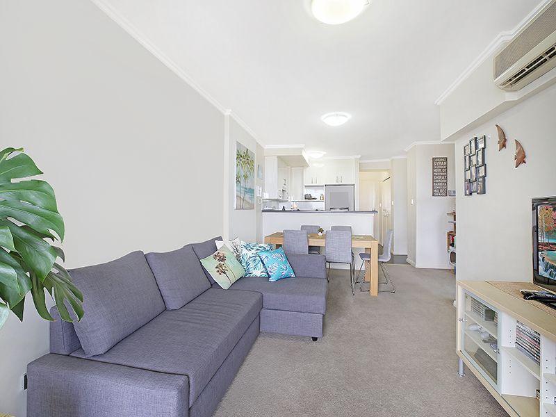 161/360 Kingsway, Caringbah NSW 2229, Image 0