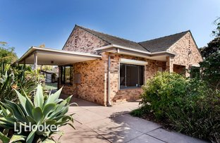 Picture of 49 Hartley Road, Flinders Park SA 5025