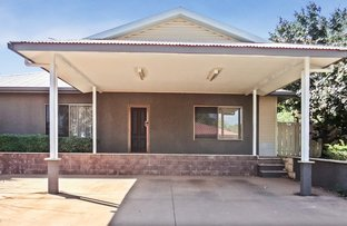 Picture of 19 Travers Court, Katherine NT 0850