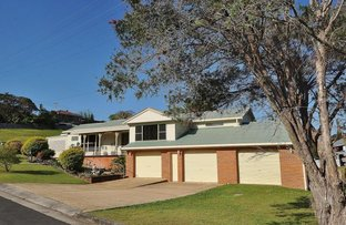 41 West Street, Nambucca Heads NSW 2448