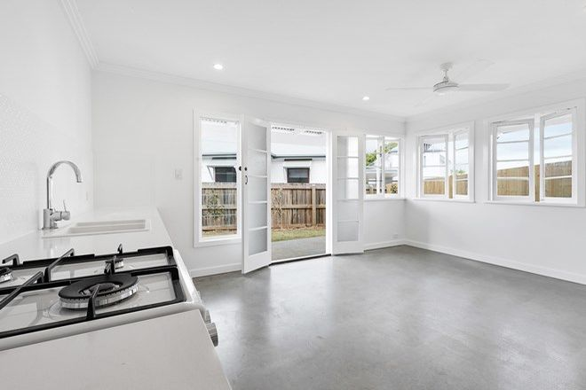 Picture of 3a Meadows Close, BANGALOW NSW 2479