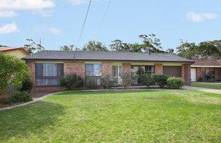 23 Lovegrove Street, Shoalhaven Heads NSW 2535