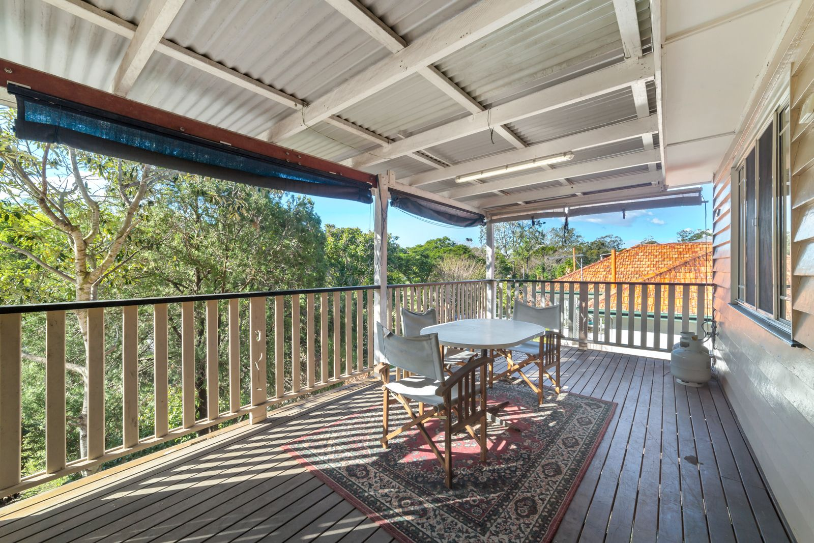45 Boundary Road, Indooroopilly QLD 4068, Image 1