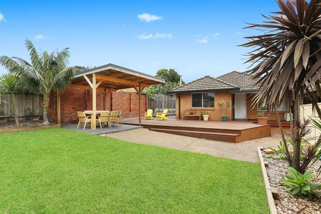 Picture of 2/17A Ryan Street, BALGOWNIE NSW 2519