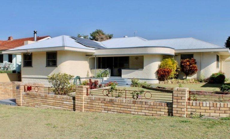 34 West Street, Casino NSW 2470, Image 1