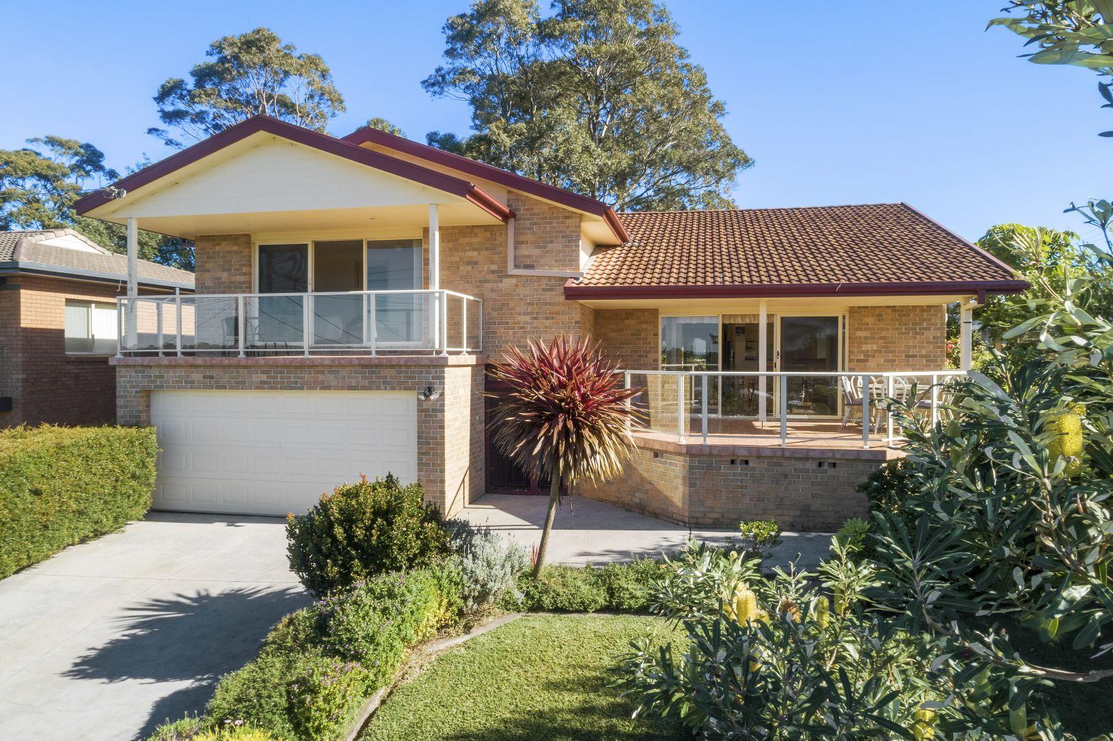 49 Camden Street, Ulladulla NSW 2539