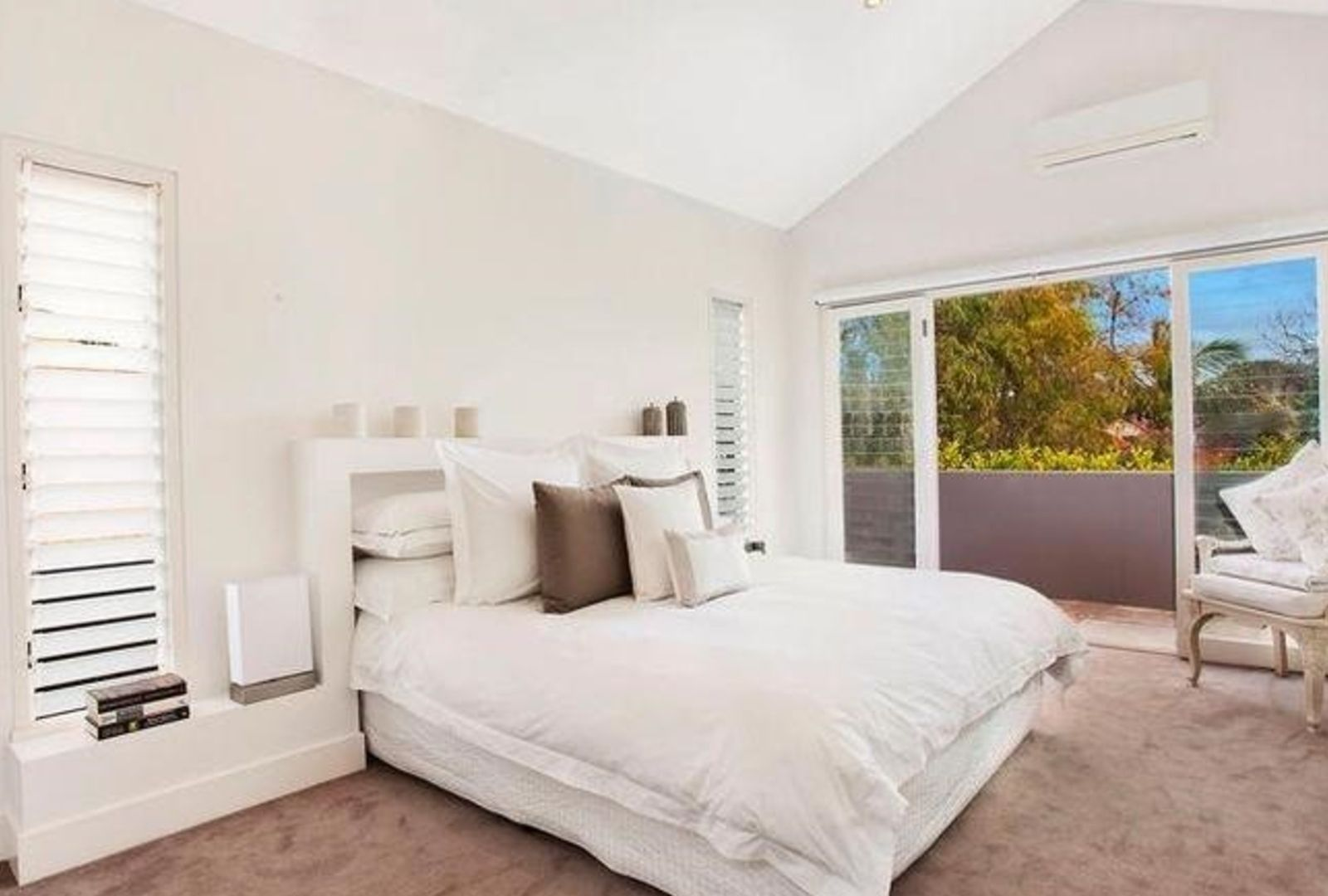18A Figtree Avenue, Randwick NSW 2031, Image 2