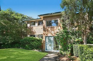 Picture of 7/524 Mowbray Road, Lane Cove NSW 2066