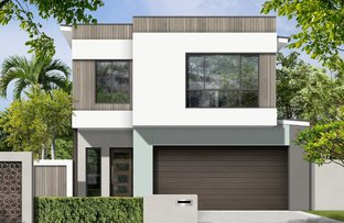 Picture of 156 Wynnum North Road, Wynnum QLD 4178