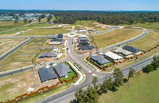 Picture of Lot 2108 Greystones Drive, Chisholm NSW 2322
