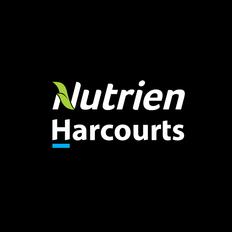 Nutrien Harcourts Queensland
