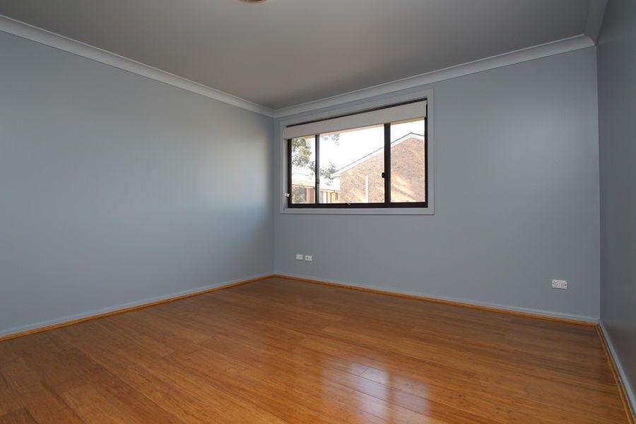 13/221-227 Old Kent Road, Greenacre NSW 2190, Image 2