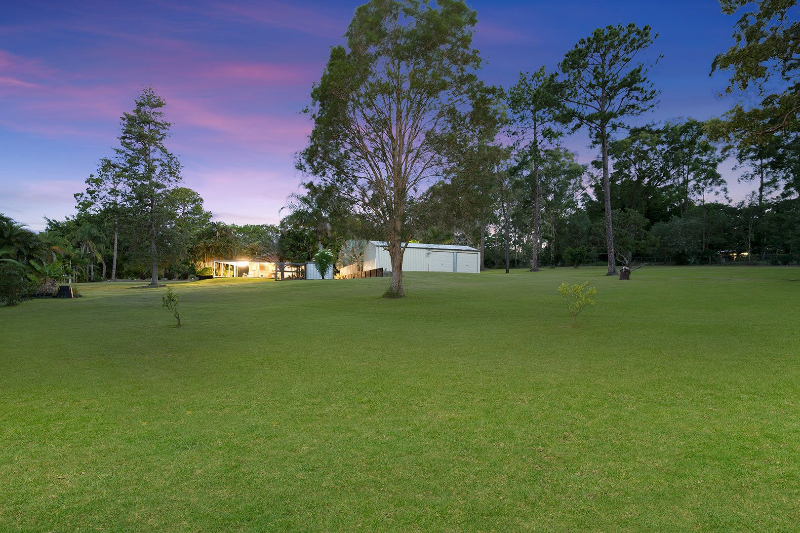 73 Firetail Court, Morayfield QLD 4506, Image 2