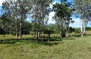 Picture of 18 Andrew Fordyce Road, Mount Jukes QLD 4740