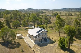 40 Bundamba Court, Mundoolun QLD 4285