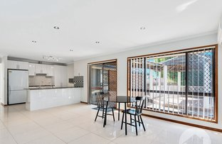 Picture of 115 Terowi Street, Sunnybank Hills QLD 4109