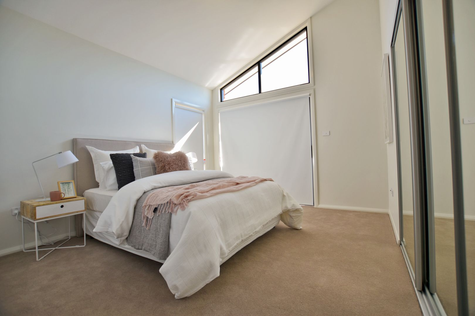 Lot 5115 Jasper St, Bonnyrigg NSW 2177, Image 2