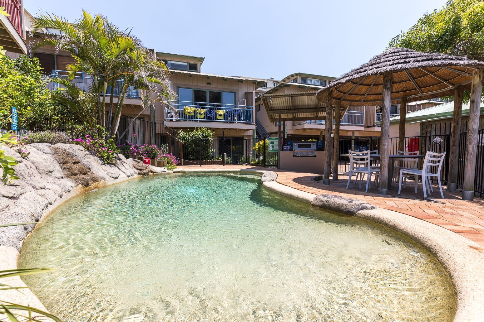 15/4-10 Kennedy Drive, Point Lookout QLD 4183, Image 1