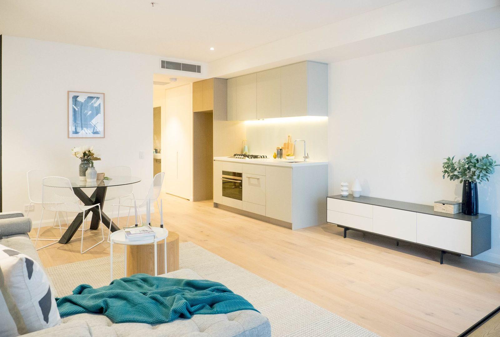 9 Albany Street, St Leonards NSW 2065, Image 1