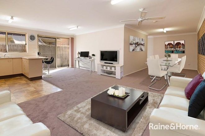 Picture of 1/12 Richmond Close, BATEAU BAY NSW 2261