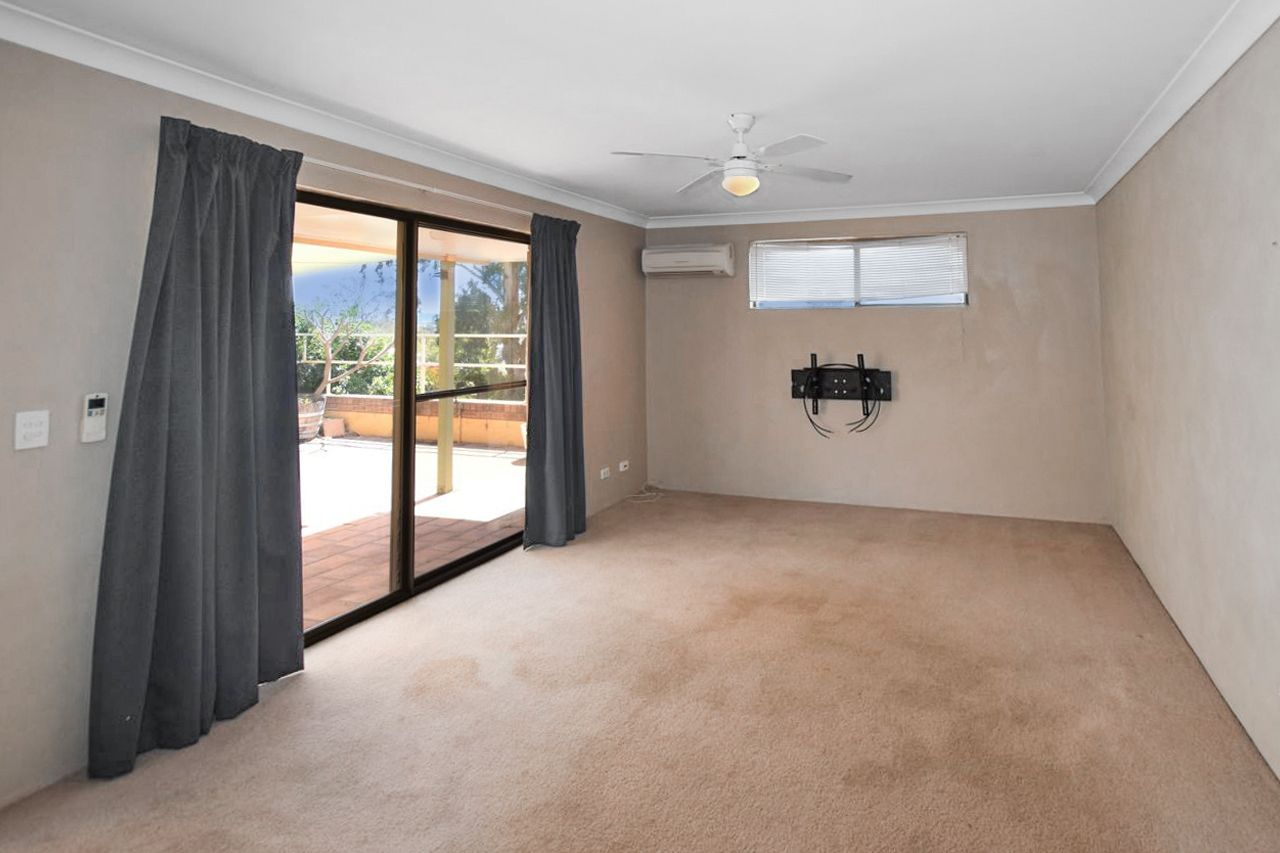 16/6 Main Street, Scone NSW 2337, Image 1
