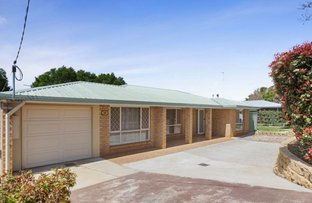 Picture of 370 West Street, Kearneys Spring QLD 4350