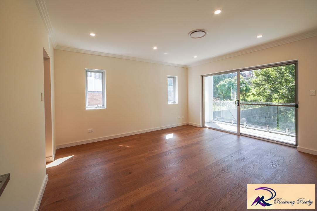 66 Darvall Road, Eastwood NSW 2122, Image 2