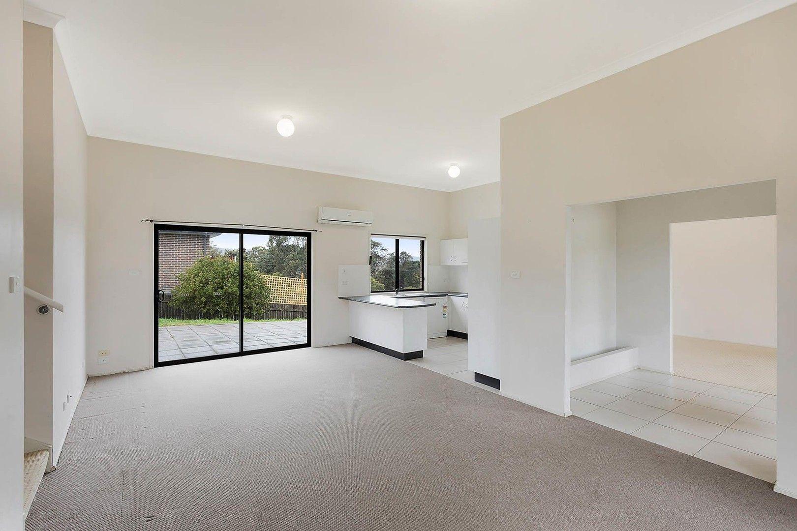 1 Glen Mia Drive, Bega NSW 2550, Image 0