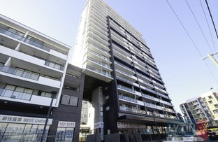 Picture of 501/35A Arncliffe Street, Wolli Creek NSW 2205