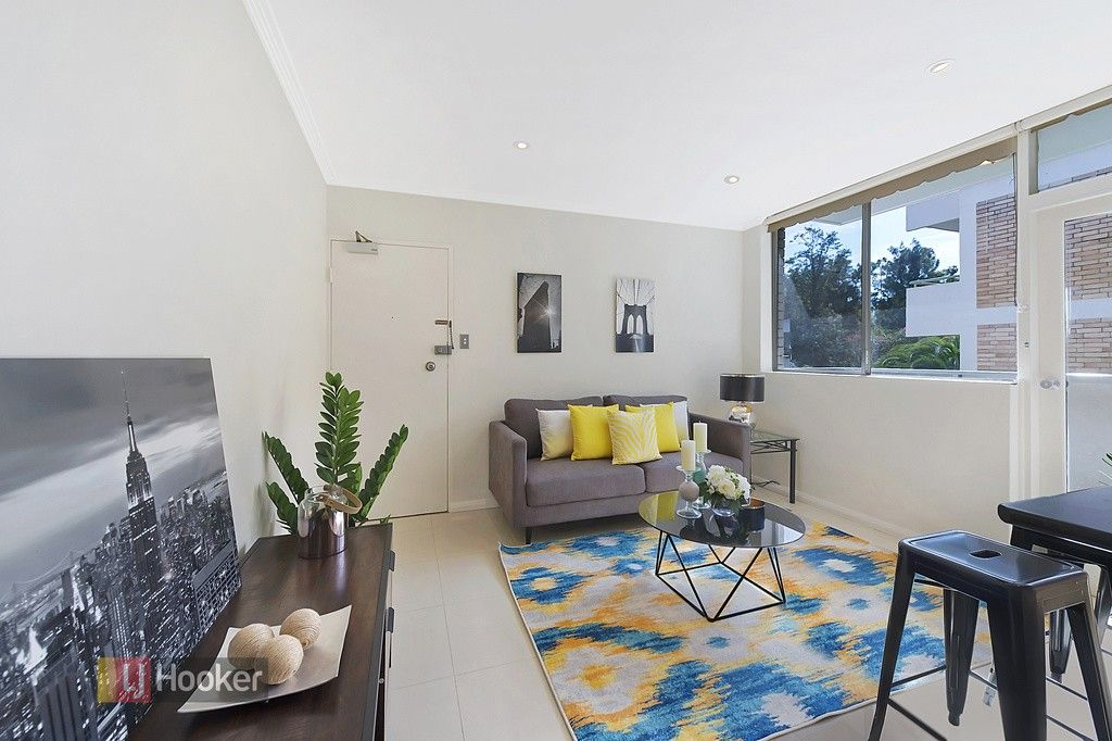 4/50 Meadow Crescent, Meadowbank NSW 2114, Image 1
