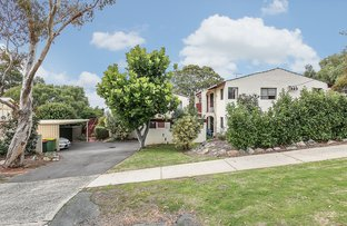 3/130 Crawford Road, Maylands WA 6051