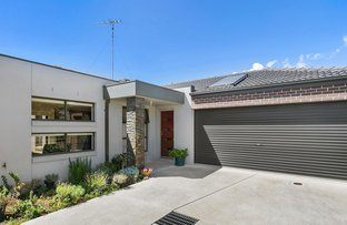 Picture of 2/36 Benita Place, Leopold VIC 3224