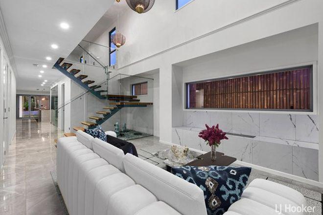 Picture of 7 Aldershot Street, SUNNYBANK QLD 4109