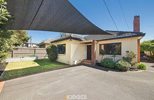 Picture of 1/77 Lower Dandenong Road, Mentone VIC 3194