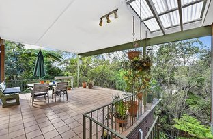 4 Winslea Avenue, Frenchs Forest NSW 2086