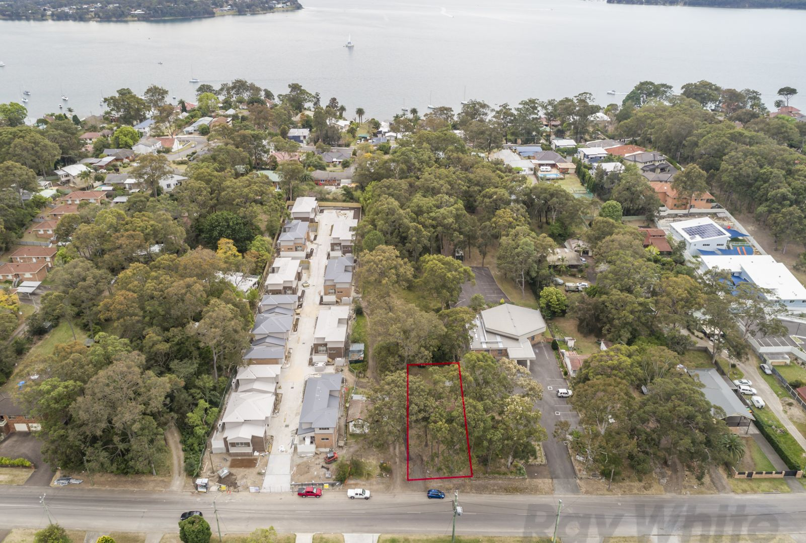 147 Excelsior Parade, Toronto NSW 2283, Image 1
