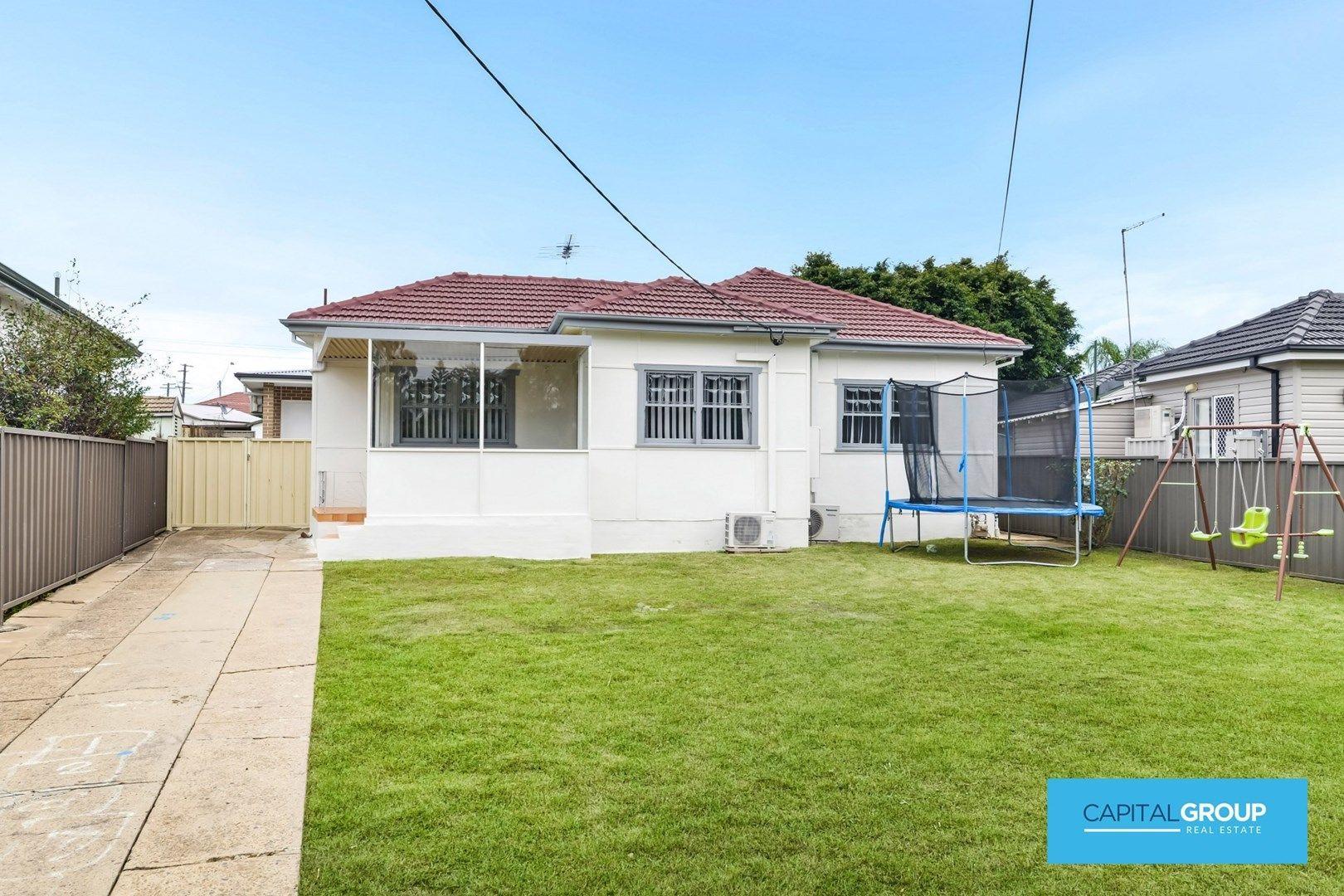 32 & 32A Mala Crescent, Blacktown NSW 2148, Image 0