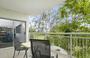 Picture of 7/60-66 Elliott Street, Caboolture QLD 4510