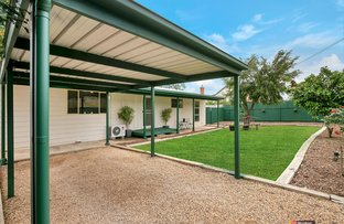 Picture of 74 Redbanks Road, Willaston SA 5118