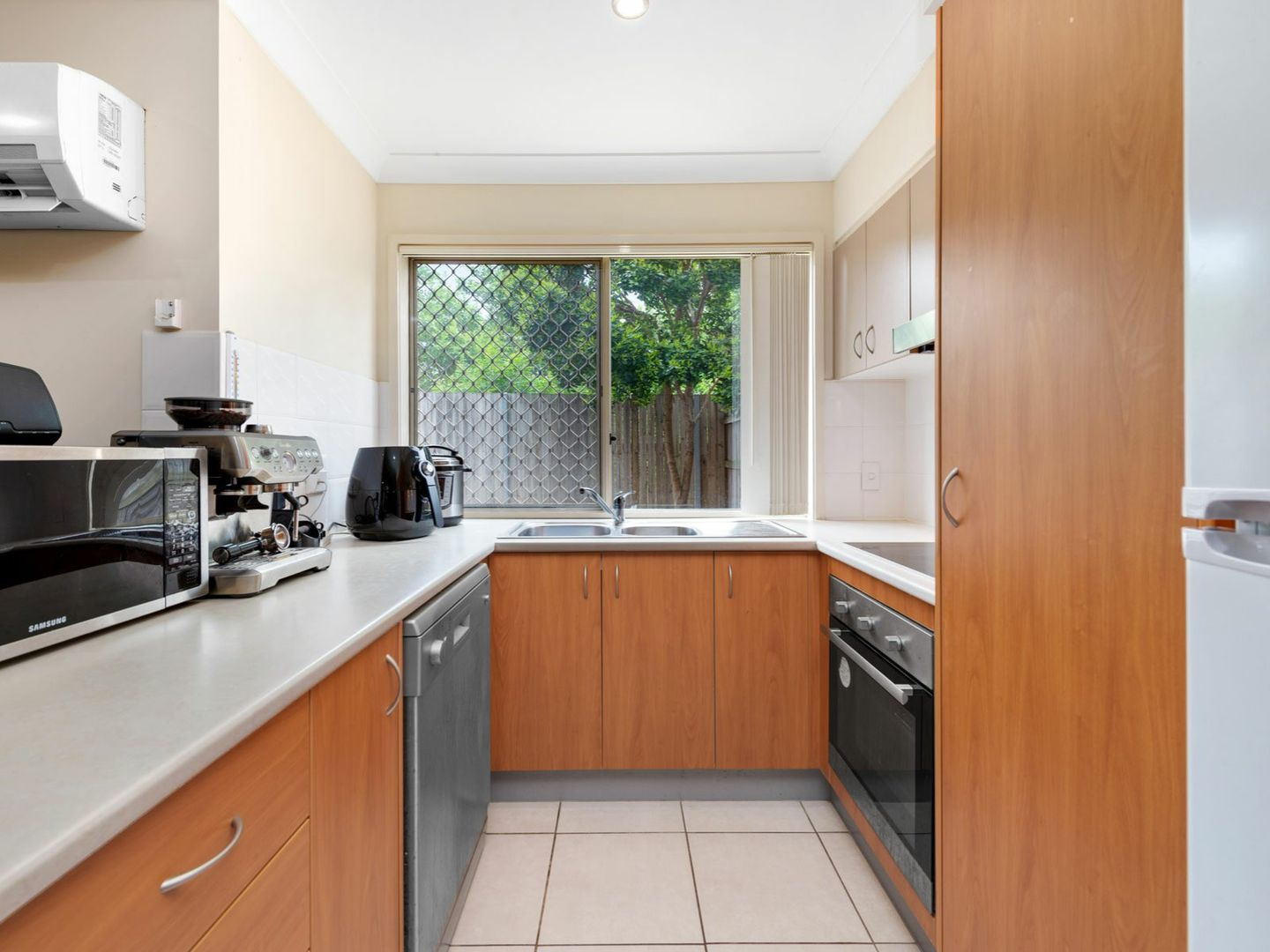 33/110 Orchard Road, Richlands QLD 4077, Image 1