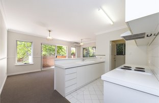 Picture of 6/102 Goderich Street, East Perth WA 6004